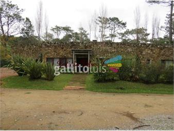 https://www.gallito.com.uy/venta-casa-en-manantiales-barrio-cerrado-laguna-blanca-4-inmuebles-17644722