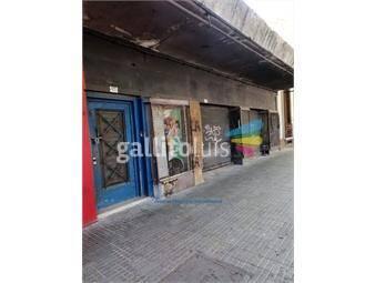 https://www.gallito.com.uy/js-local-comercial-y-casas-en-union-inmuebles-18916636