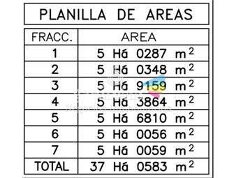 https://www.gallito.com.uy/venta-terrenos-lavalleja-minas-sruta-60-y-cno-vecinal-inmuebles-18839017