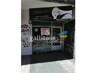 https://www.gallito.com.uy/alquiler-local-comercial-cordon-colonia-y-eduardo-acevedo-inmuebles-18839174