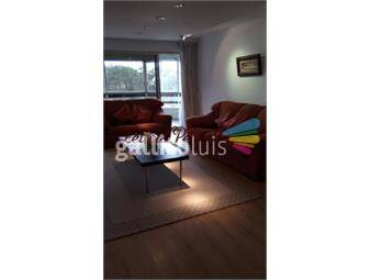 https://www.gallito.com.uy/alquiler-apartamento-en-roosevelt-3-dormitorios-inmuebles-17652890