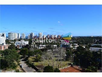https://www.gallito.com.uy/venta-apartamento-2-dormitorios-ocean-drive-inmuebles-17652881