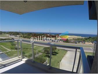 https://www.gallito.com.uy/alquiler-apartamento-3-dormitorio-en-playa-brava-inmuebles-17853997