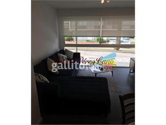 https://www.gallito.com.uy/alquiler-apartamento-2-dormitorios-en-peninsula-inmuebles-17958613