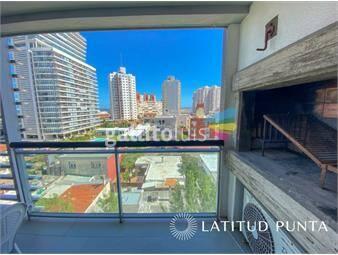 https://www.gallito.com.uy/apartamento-con-parrillero-inmuebles-18924818