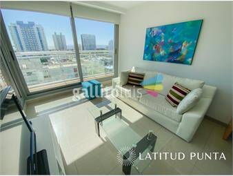 https://www.gallito.com.uy/apartamento-en-mansa-inmuebles-18924819