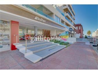 https://www.gallito.com.uy/venta-apartamento-1-dormitorio-en-peninsula-inmuebles-17643611