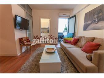 https://www.gallito.com.uy/venta-en-peninsula-de-2-dormitorios-inmuebles-17643607