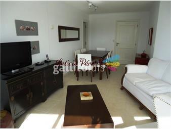 https://www.gallito.com.uy/venta-apartamento-sobre-chiverta-playa-brava-2-dormitorios-inmuebles-17643470