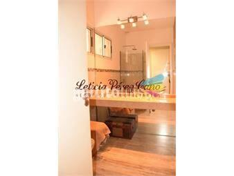 https://www.gallito.com.uy/alquiler-casa-en-brava-san-rafael-4-dormitorios-inmuebles-17650506