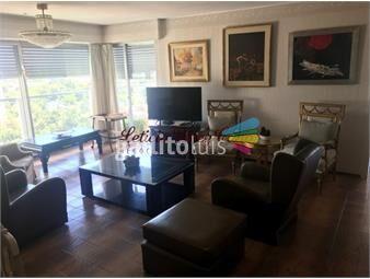 https://www.gallito.com.uy/alquiler-apartamento-de-3-dormitorios-en-roosevelt-inmuebles-17650447