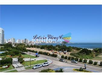 https://www.gallito.com.uy/alquiler-apartamento-en-mansa-2-dormitorios-mas-dependencia-inmuebles-17643400