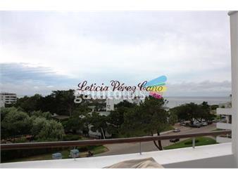 https://www.gallito.com.uy/alquiler-apartamento-en-brava-5-dormitorios-inmuebles-17650486