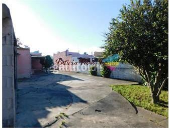 https://www.gallito.com.uy/venta-terreno-en-centro-de-maldonado-apto-para-construir-en-inmuebles-17643318