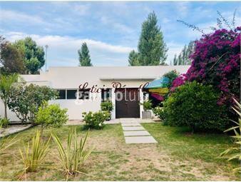 https://www.gallito.com.uy/alquiler-anual-casa-en-barrio-privado-punta-del-este-inmuebles-17690679