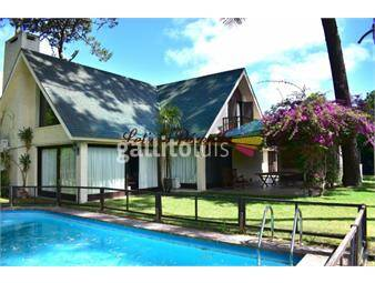 https://www.gallito.com.uy/venta-y-alquiler-de-casa-en-punta-del-este-5-dormitorios-inmuebles-18735848