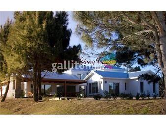 https://www.gallito.com.uy/venta-casa-en-barrio-privado-pinar-del-faro-jose-ignacio-4-inmuebles-17916781
