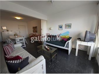 https://www.gallito.com.uy/venta-apartamento-en-penãnsula-1-dormitorio-y-medio-inmuebles-18029612