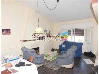 https://www.gallito.com.uy/venta-casa-en-maldonado-3-dormitorio-inmuebles-18029428