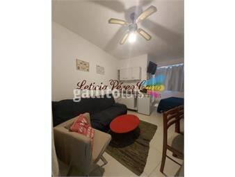 https://www.gallito.com.uy/venta-apartamento-en-peninsula-monoambiente-inmuebles-18393058