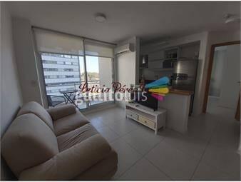 https://www.gallito.com.uy/alquiler-apartamento-en-roosevelt-1-dormitorio-con-excelent-inmuebles-18216043