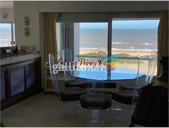 https://www.gallito.com.uy/venta-apartamento-en-playa-brava-2-dormitorios-inmuebles-18168601