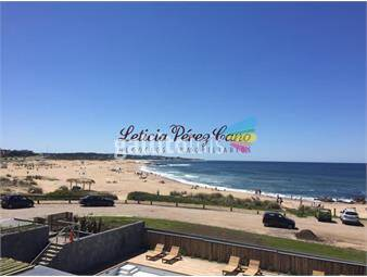 https://www.gallito.com.uy/venta-apartamento-3-dormitorios-en-la-barra-montoya-inmuebles-18182648