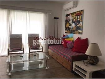 https://www.gallito.com.uy/venta-de-apartamento-en-la-peninsula-2-dorm-inmuebles-18619257