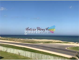 https://www.gallito.com.uy/venta-casa-en-country-privado-en-manantiales-4-dormitorios-inmuebles-17644436