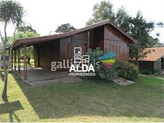 https://www.gallito.com.uy/casa-en-san-francisco-la-cabaña-inmuebles-17695084