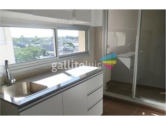 https://www.gallito.com.uy/apartamento-2-dormitorios-en-el-prado-vitis-404-inmuebles-18929027