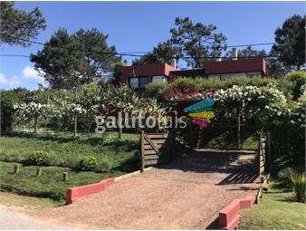 https://www.gallito.com.uy/alquiler-casa-con-vista-parcial-al-mar-en-manantiales-2-dor-inmuebles-18917668