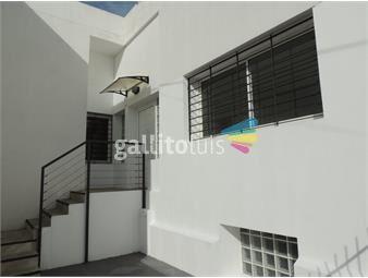 https://www.gallito.com.uy/apartamento-nuevo-con-garaje-y-sin-gastos-comunes-inmuebles-18924414