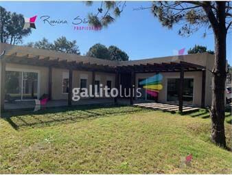 https://www.gallito.com.uy/excelente-casa-en-tio-tom-inmuebles-18929313