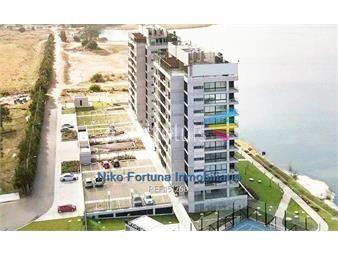 https://www.gallito.com.uy/impecable-apartamento-de-1-dormitorio-inmuebles-18929387