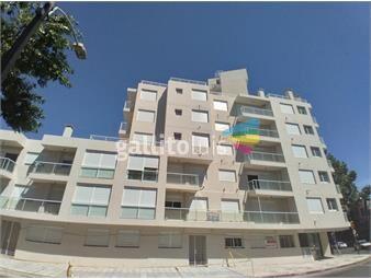 https://www.gallito.com.uy/dos-dormitorios-en-venta-en-importante-zona-renta-o-vivie-inmuebles-18929389