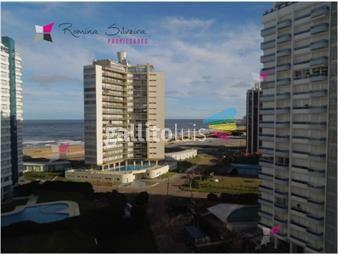 https://www.gallito.com.uy/av-chiverta-edificio-de-categoria-vista-al-mar-inmuebles-18929392