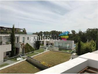 https://www.gallito.com.uy/apartamento-en-alquiler-inmuebles-17346214