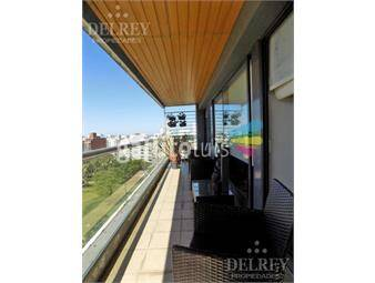 https://www.gallito.com.uy/venta-apartamento-villa-biarritz-delrey-propiedades-inmuebles-18601323