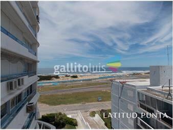 https://www.gallito.com.uy/apartamento-en-brava-inmuebles-18535510