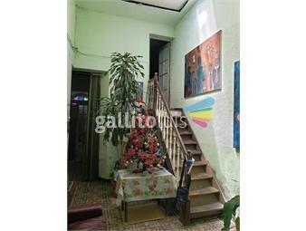 https://www.gallito.com.uy/casa-a-reciclar-en-calle-nueva-palmira-inmuebles-18929596