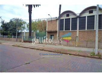 https://www.gallito.com.uy/casa-central-venta-alquiler-local-industrial-atahualpa-inmuebles-17612264