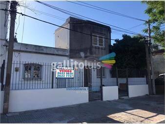 https://www.gallito.com.uy/venta-terreno-con-3-casas-en-parque-batlle-inmuebles-18930251