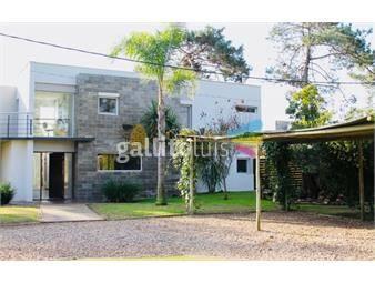 https://www.gallito.com.uy/rincon-del-indio-moderna-casa-inmuebles-18460645
