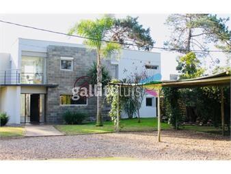 https://www.gallito.com.uy/rincon-del-indio-moderna-casa-inmuebles-18410160