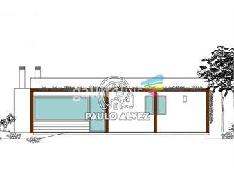 https://www.gallito.com.uy/casas-venta-punta-colorada-578-inmuebles-18761614