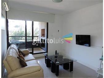 https://www.gallito.com.uy/apartamento-alquiler-temporal-en-san-rafael-inmuebles-18528564