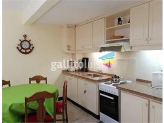 https://www.gallito.com.uy/apartamento-alquiler-temporal-en-roosevelt-inmuebles-18925275