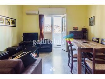 https://www.gallito.com.uy/2-dormitorios-ventilado-amplio-y-seguro-inmuebles-18934298