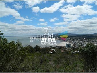 https://www.gallito.com.uy/terreno-en-cerro-san-antonio-inmuebles-13926492
